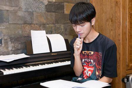 Top 7 Sing My Song rao riet chuan bi cho dem thi cuoi - Anh 1