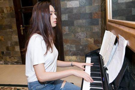 Top 7 Sing My Song rao riet chuan bi cho dem thi cuoi - Anh 6