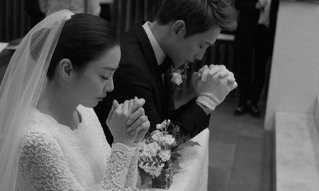 Tiet lo chi phi dam cuoi cua Bi Rain va Kim Tae Hee - Anh 1