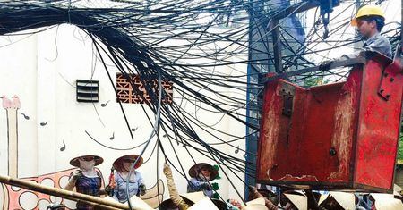 Chinh phu tinh ban 700 trieu USD gia tri co phan PetroVietnam Power - Anh 1