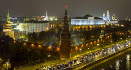 Da so nguoi Nga cho rang the gioi coi trong va so Nga - Anh 1