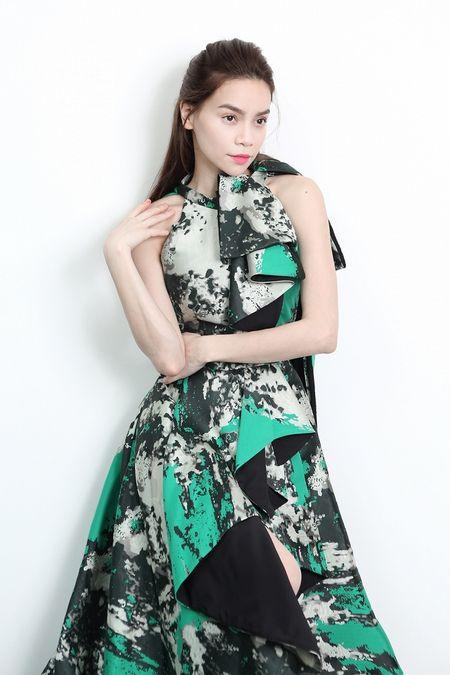 Khong can hang hieu, Ho Ngoc Ha van quyen ru kho roi mat - Anh 3