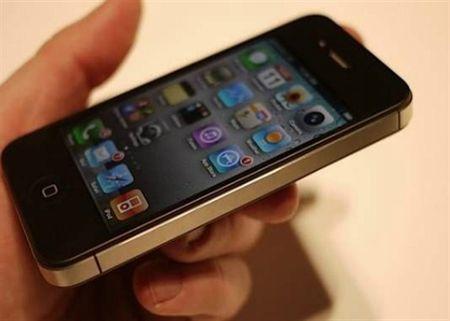 iPhone gia vai tram nghin dong tran lan dip Tet - Anh 2