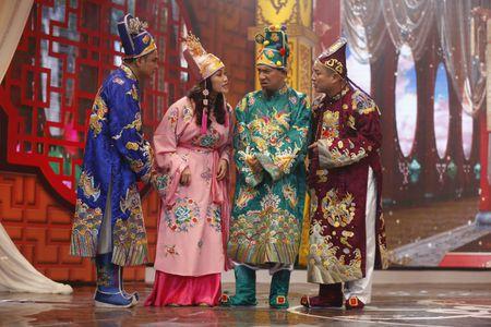 'He lo' hinh anh an tuong cua Tao quan xuan Dinh Dau - Anh 10
