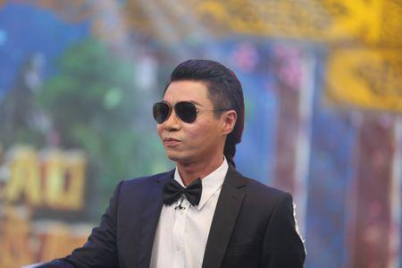 'He lo' hinh anh an tuong cua Tao quan xuan Dinh Dau - Anh 2