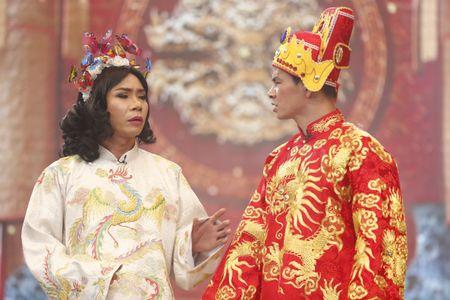 'He lo' hinh anh an tuong cua Tao quan xuan Dinh Dau - Anh 3