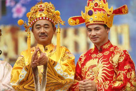 'He lo' hinh anh an tuong cua Tao quan xuan Dinh Dau - Anh 4