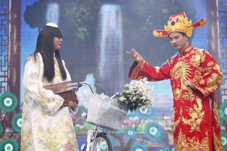 'He lo' hinh anh an tuong cua Tao quan xuan Dinh Dau - Anh 7