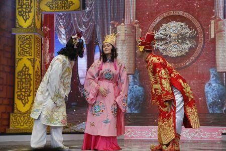 'He lo' hinh anh an tuong cua Tao quan xuan Dinh Dau - Anh 8