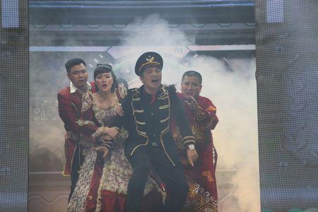 'He lo' hinh anh an tuong cua Tao quan xuan Dinh Dau - Anh 9
