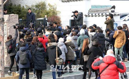 Bi Rain va Kim Tae Hee chinh thuc ve chung mot nha - Anh 3