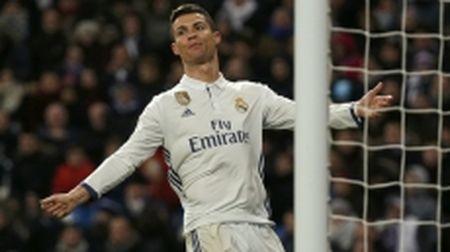 Real thua soc tai tu ket Cup Nha vua - Anh 1