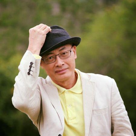 Vi dai su hien ke 6 giai phap chong tac duong cho Ha Noi - Anh 2