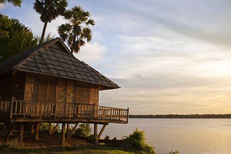Nhung diem den hut du khach cua Campuchia dip Tet Nguyen Dan - Anh 7