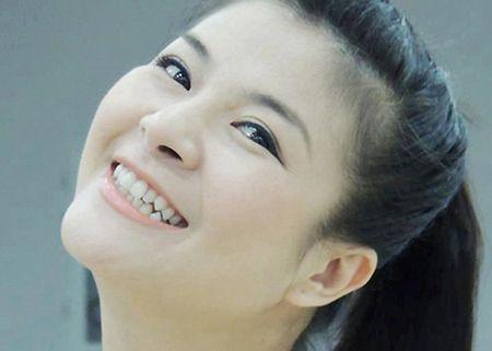 Kim Oanh: Co thoi diem luong o VTV cua toi cung chi 5 trieu - Anh 1
