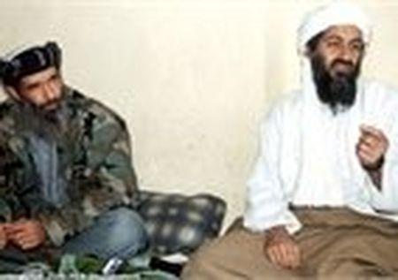 Nguoi giup My tim ra Bin Laden gio ra sao? - Anh 4