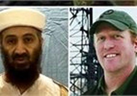Nguoi giup My tim ra Bin Laden gio ra sao? - Anh 5