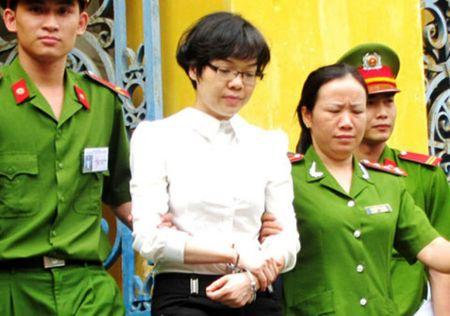 Chuyen it biet ve thi hanh an dan su cac vu dai an nghin ty - Anh 1
