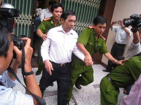 Chuyen it biet ve thi hanh an dan su cac vu dai an nghin ty - Anh 2