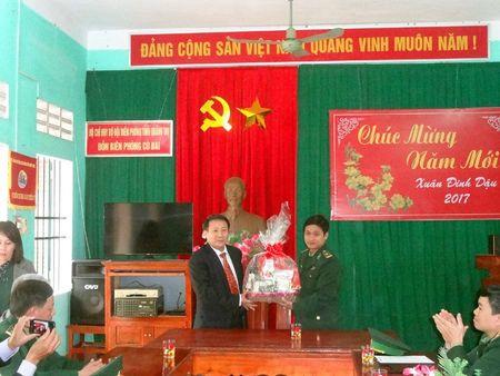 Tet som o don bien phong Cu Bai - Anh 1