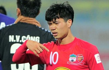 Chan thuong cua Cong Phuong nghiem trong hon du doan - Anh 1