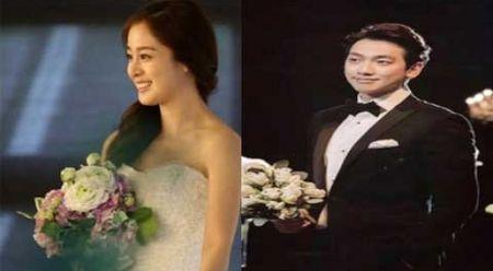 Khan gia vay kin nha tho to chuc hon le Bi Rian va Kim Tae Hee - Anh 4