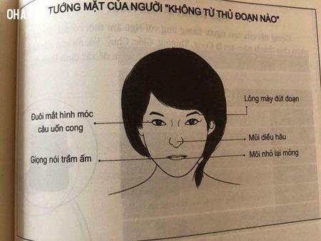 10 kieu phu nu dan ong khong nen lay lam vo - Anh 10