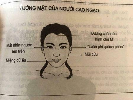 10 kieu phu nu dan ong khong nen lay lam vo - Anh 2