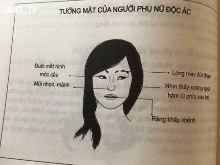 10 kieu phu nu dan ong khong nen lay lam vo - Anh 3