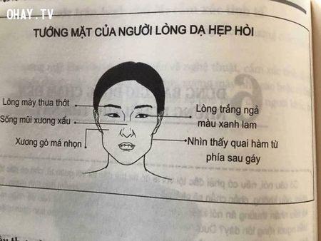 10 kieu phu nu dan ong khong nen lay lam vo - Anh 4