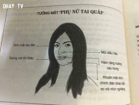 10 kieu phu nu dan ong khong nen lay lam vo - Anh 5