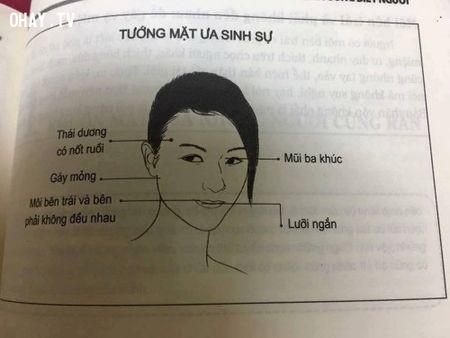 10 kieu phu nu dan ong khong nen lay lam vo - Anh 6