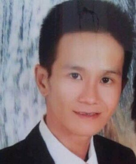 Bo mat that cua nghi pham sat hai co gai, bo vao bao tai phi tang - Anh 1