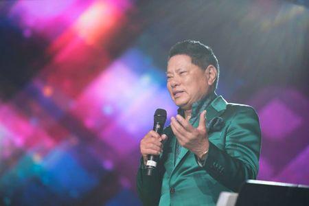 Hoang Kieu khoe 'di truyen' de nhieu, tiep tuc tro PR ban thuoc? - Anh 1