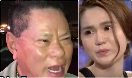 Hoang Kieu khoe 'di truyen' de nhieu, tiep tuc tro PR ban thuoc? - Anh 4