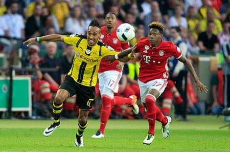 Nhan 200 trieu bang, HLV Guardiola 'thay mau' Man City - Anh 2