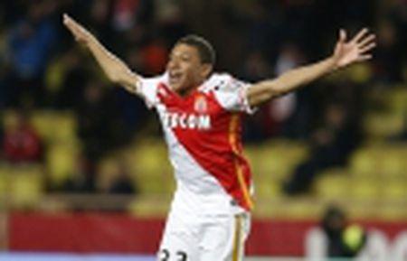 Kylian Mbappe - 'Henry moi' duoc HLV Wenger them khat la ai? - Anh 6