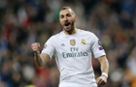 Ronaldo bi chi trich, Di Maria len tieng benh vuc - Anh 4