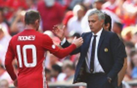 Man Utd kem Chelsea 14 diem, HLV Conte van lo so - Anh 4