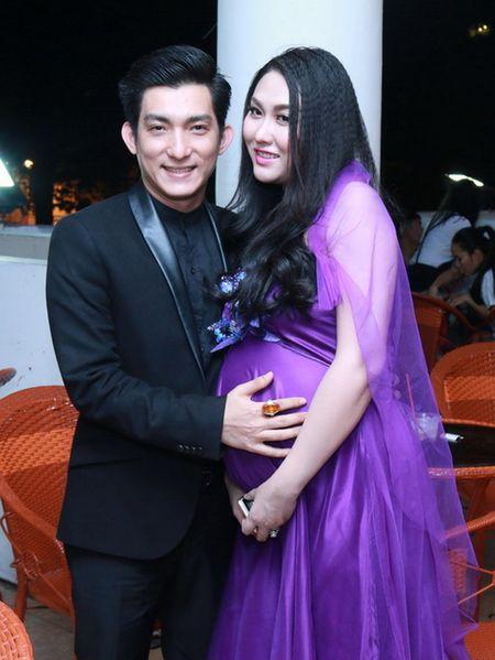 Bi quyet lam dep doc dao cua Phi Thanh Van - Anh 8