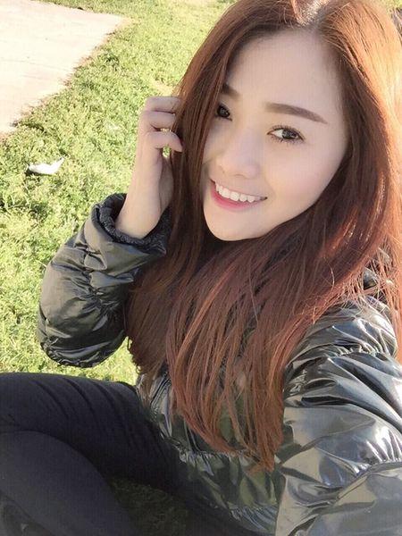 Me man nhan sac cua co em ut ca si Quang Vinh - Anh 8