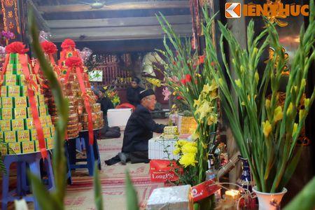 An tuong le ruoc 17 'ong Lon' nang 300kg o Ha Noi - Anh 10