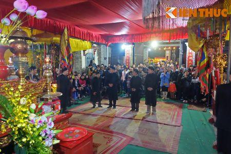 An tuong le ruoc 17 'ong Lon' nang 300kg o Ha Noi - Anh 12