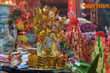 An tuong le ruoc 17 'ong Lon' nang 300kg o Ha Noi - Anh 9