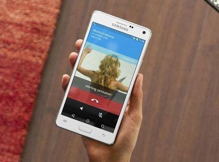 3 loi khuyen bao mat tren dien thoai thong minh Android - Anh 2