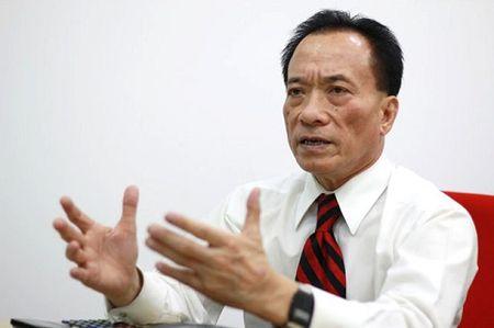 Nam 2050 Viet Nam vuot Thai Lan, Canada: 'Qua lac quan va vien vong' - Anh 3