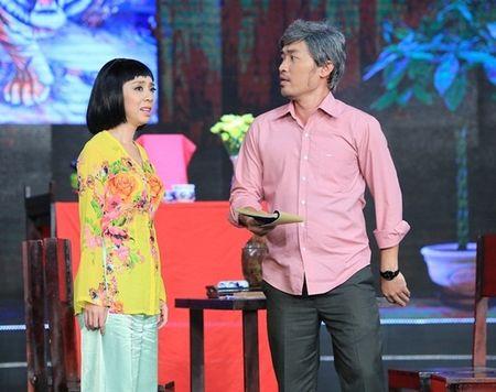 Chi Tai, Thu Trang: 'Khan gia nem do, toi bo dien ngay' - Anh 2