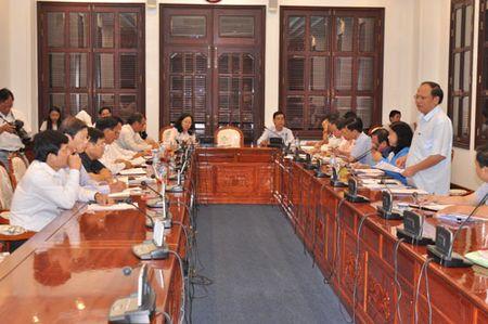 Phai bao ve quyen loi chinh dang cua doanh nghiep - Anh 1