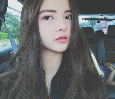 'Choang' voi nhan sac 'van nguoi me' cua em gai Hoa hau Tran Thi Quynh - Anh 8