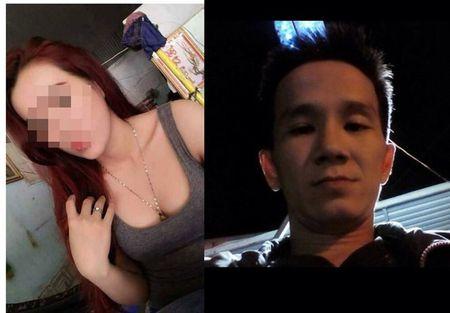 Dong co thuc su cua ke cuong dam sat hai thieu nu giau xac vao bao tai - Anh 1